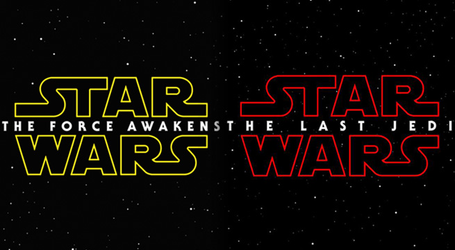 star-wars-episode-vii-and-viii-titles-227615
