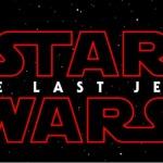 star-wars-the-last-jedi-logo-600x350