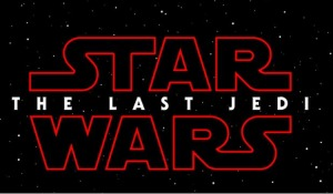 star-wars-the-last-jedi-logo-600x350
