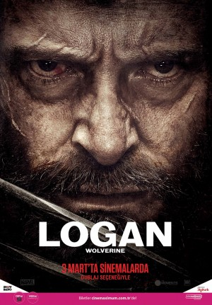 LOGAN-AFIS