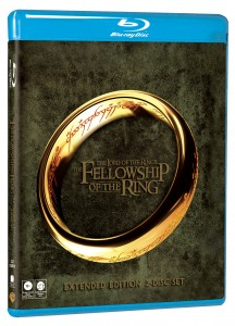 LOTR_Fellowship Extended_BD
