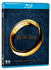 LOTR_Return of the King Extended_BD