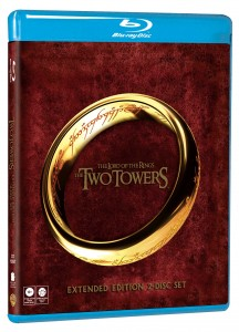 LOTR_Two Towers Extended_BD