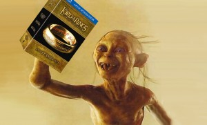 Lord-Of-The-Rings-Extended-Editions-Hit-Blu-ray