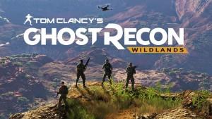 Tom-Clancys-Ghost-Recon-Wildlands