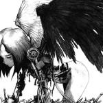 geekstra_alita battle angel