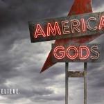 geekstra_american gods (2)