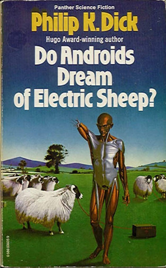 geekstra_android electric sheep