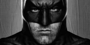 geekstra_batman