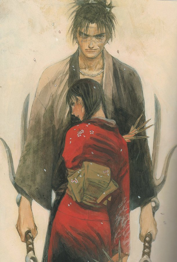 geekstra_blade of the immortal (1)