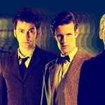 geekstra_doctor who (1)