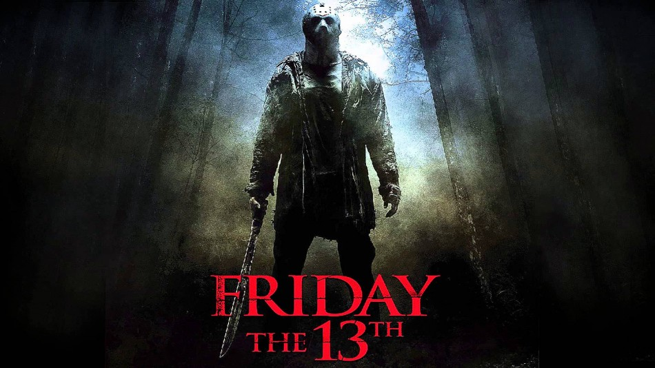 geekstra_friday the 13