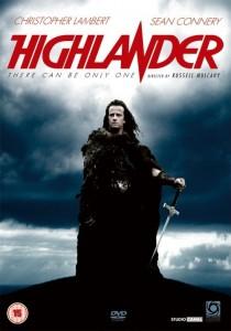 geekstra_highlander (2)