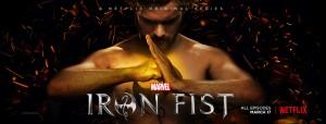 geekstra_iron fist (1)