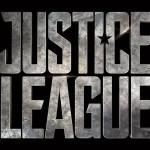 geekstra_justice league (1)