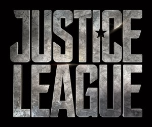 geekstra_justice league (1)