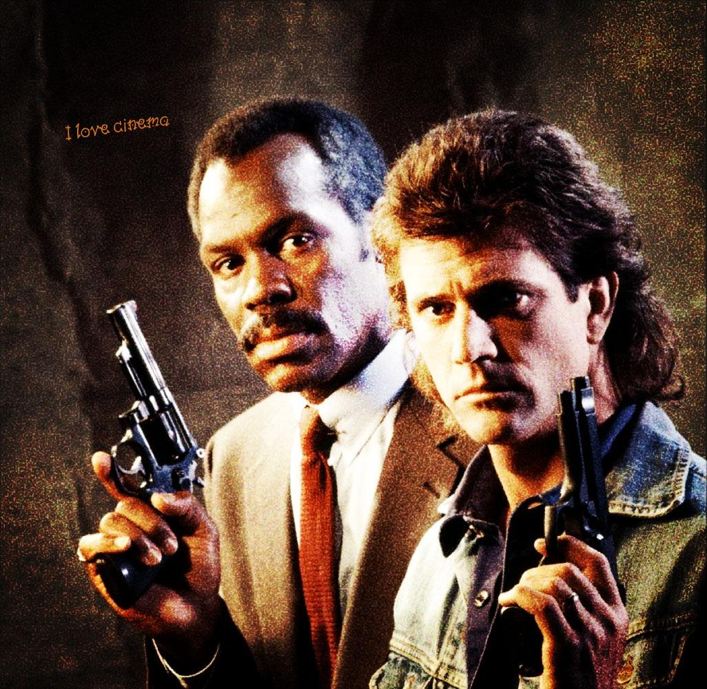 geekstra_lethal weapon (1)