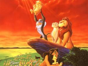 geekstra_lion king