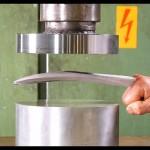 geekstra_logan hydraulic press