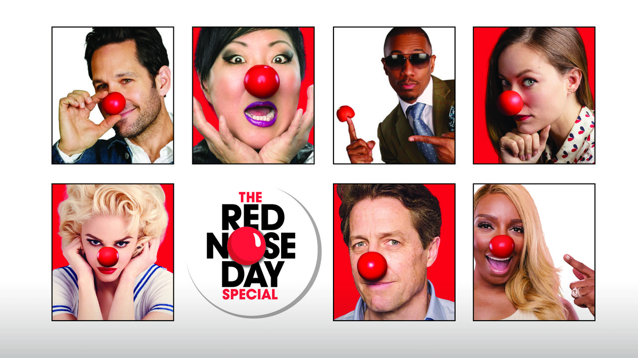geekstra_red nose day