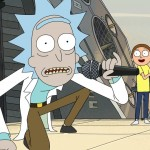 geekstra_rick and morty