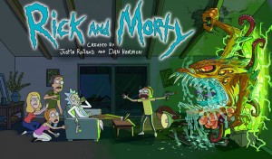 geekstra_rick-and-morty