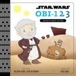 geekstra_star wars obi 123 (5)