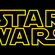 geekstra_starwars