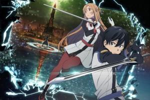 geekstra_sword art online movie (2)