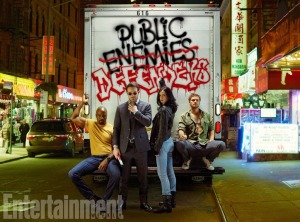 geekstra_the defenders