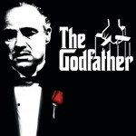geekstra_the godfather