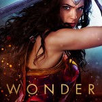 geekstra_wonder woman (1)