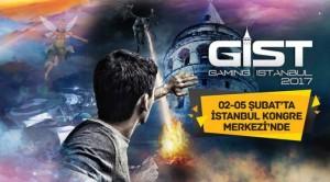 gist2017b-696x384