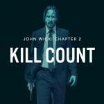 john wick kill count