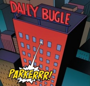 Daily_Bugle_(Earth-67)_001