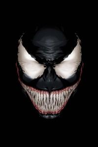 Venom-4
