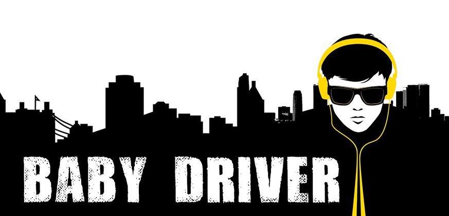 babydriver-logo