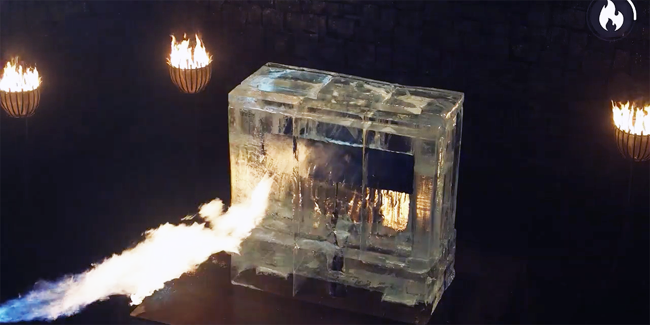 game of thrones facebook ice ile ilgili görsel sonucu