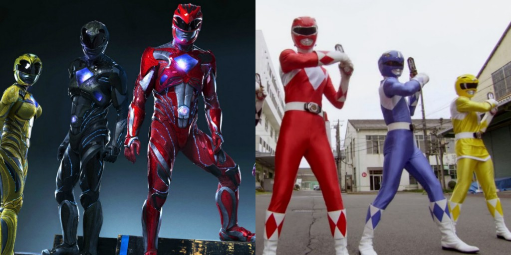 power-rangers-movie-2017-costumes-mighty-morphin