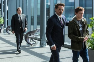 rs_1024x683-170328070742-1024.spider-man-homecoming-1.32817
