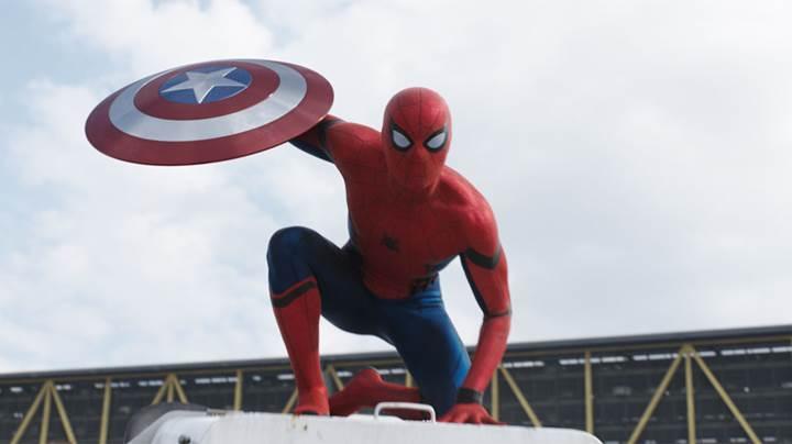 tmp_13891-Spider-Man-Homecomingin-yeni-tanitim-videosu-paylasildi90158_0603792621