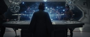 Star Wars: The Last Jedi Photo: Film Frames Industrial Light & Magic/Lucasfilm ©2017 Lucasfilm Ltd. All Rights Reserved.
