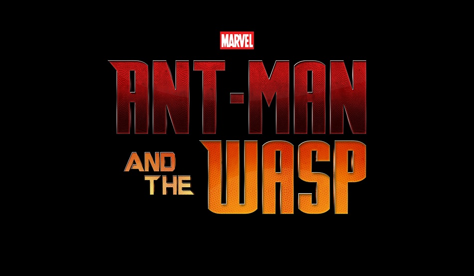 Ant-Man-and-the-Wasp-Logo-by-Joe-Steiner