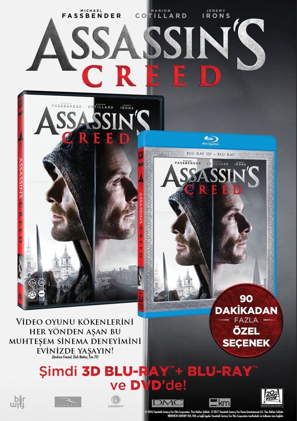 AssassinsC_bulten