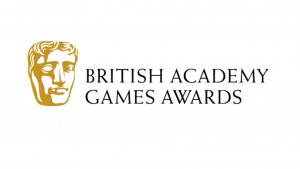 BAFTA-Game-Awards