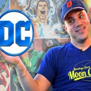 Geoff-Johns-DC-Movie-Universe