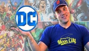 Geoff-Johns-DC-Movie-Universe