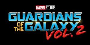 Guardians-Galaxy-Vol-2-New-Logo1