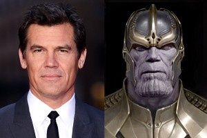 Josh-Brolin-is-Thanos