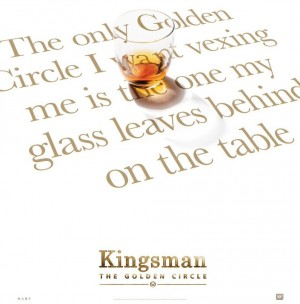 KINGSMAN-THE-GOLDEN-CIRCLE-Poster-3